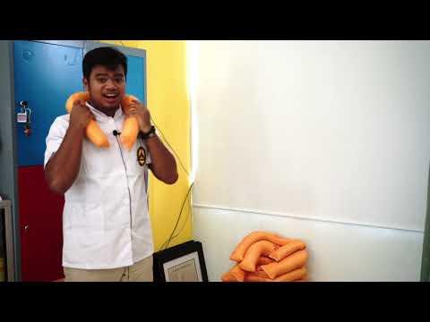 Klinik Griya Sehat STAB Nalanda
